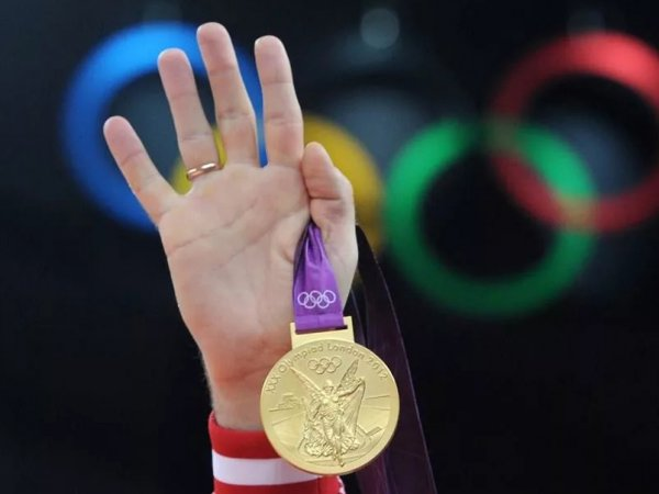 Российские спортсмены пожаловались на чиновников и любовниц, мешающих выступлениям на Играх