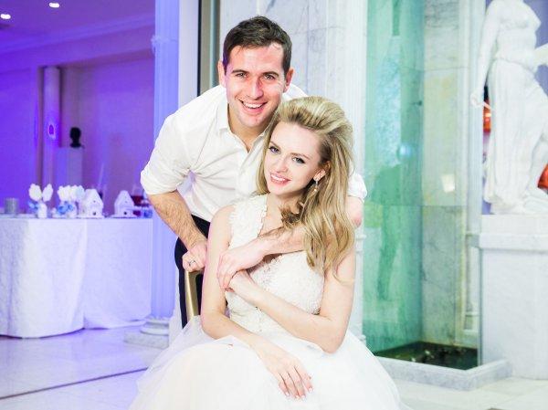 СМИ: Александр Кержаков разводится с женой из-за своих измен