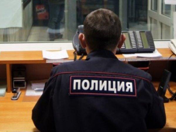 """Вице-президент """"ЛУКойла"""" пожаловался в полицию на девочку, ударившую его сына"""