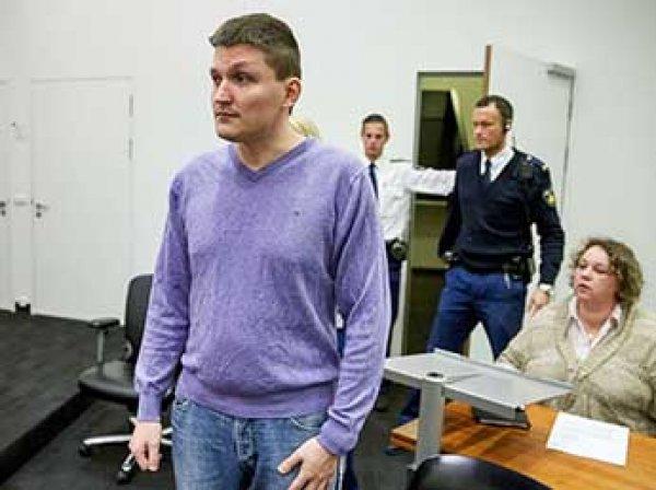 В США двум россиянам вынесен приговор за крупнейшую в Америке хакерскую атаку