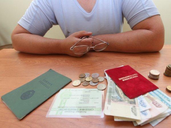 Когда пенсии в России поднимут до 25 тысяч рублей рассказали в ПФР