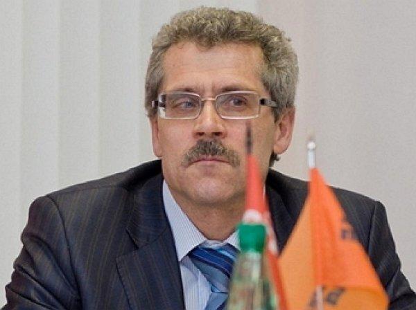 «Чистый спорт умер»: адвокат Родченкова прокомментировал решение CAS
