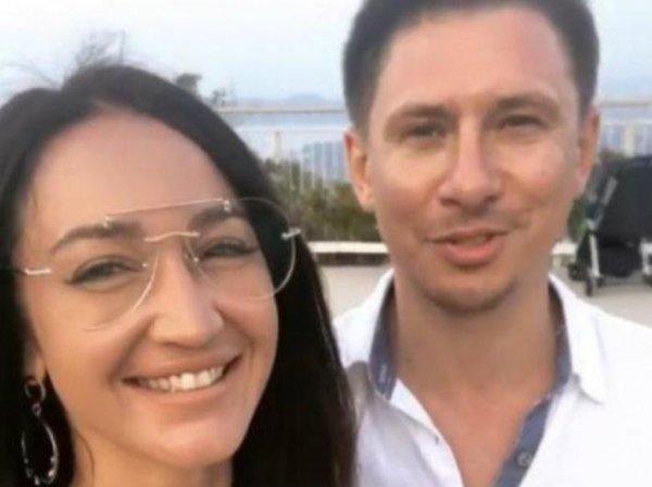 Папарацци снова засняли Бузову и Батрутдинова вместе