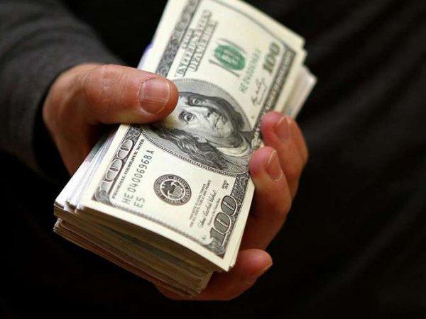 Курс доллара на сегодня, 22 февраля 2018: каким будет курс доллара после праздников, рассказали эксперты