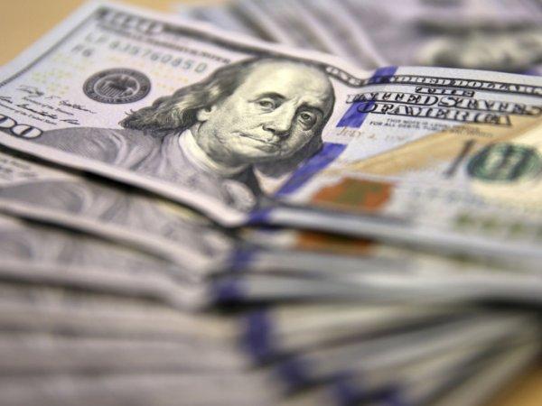 Курс доллара на сегодня, 5 февраля 2018: доллар готов к рывку - эксперты