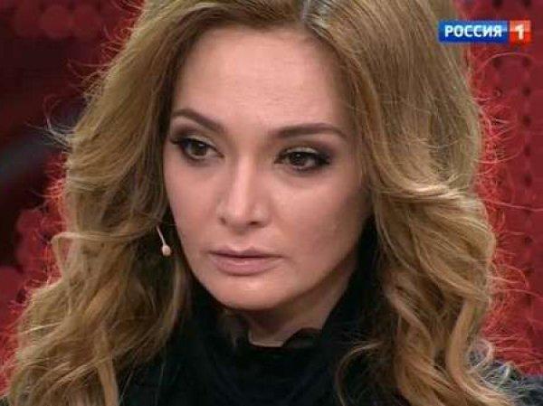 Актриса Абаскулиева обвинила режиссера Марка Розовского в принуждении к сексуальному рабству