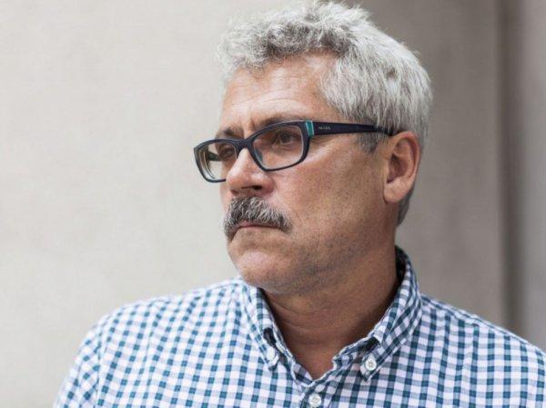 Родченков рассказал, в скольких странах принимают допинг