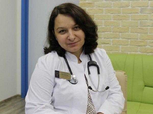 Суд освободил из-под ареста осужденную за смерть пациента врача Елену Мисюрину