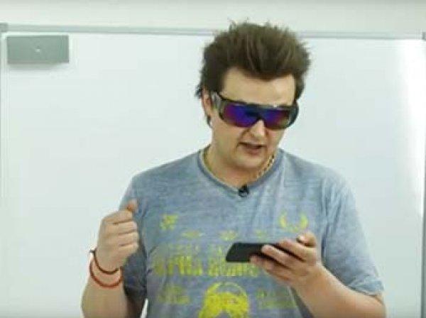 В Москве разработчика криптовалюты PRIZM избили и ограбили на 160 млн рублей
