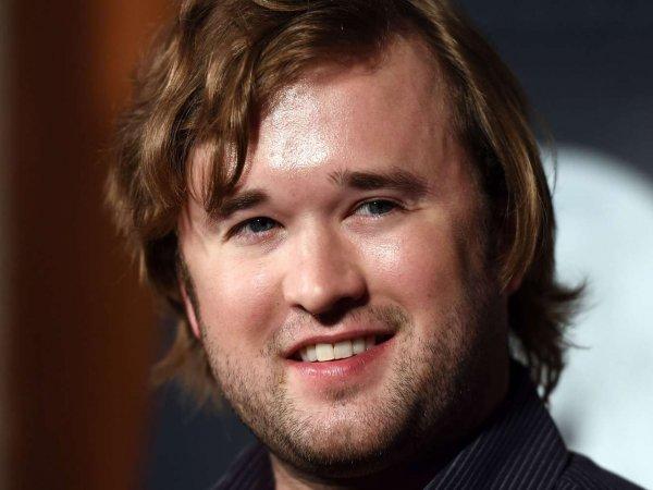 """""""Да вы вообще знаете, кто я такой?"""": неузнанный голливудский актер устроил истерику в аэропорту Лас-Вегаса"""