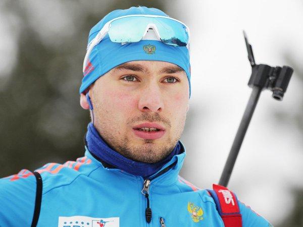 32 российских спортсмена оспорили в CAS неприглашение на Олимпиаду-2018