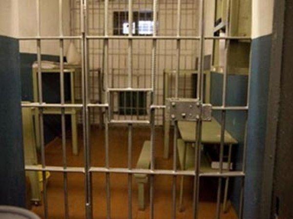 В России впервые на свободу выпустили осужденного к пожизненному сроку