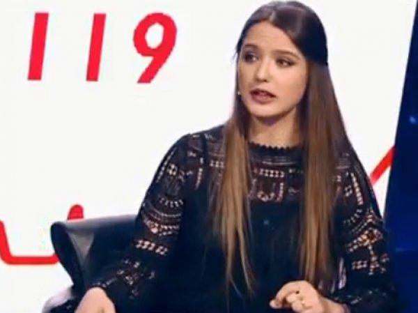 Молодая жена Ивана Краско обвинила в неверности его бывшую супругу