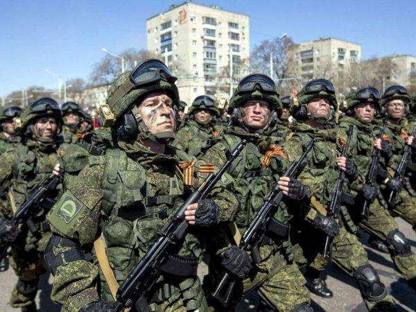 В армии РФ снова появятся политруки