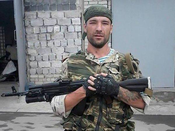 ЧВК заплатила родственникам погибшего в Сирии наемника 5 млн рублей