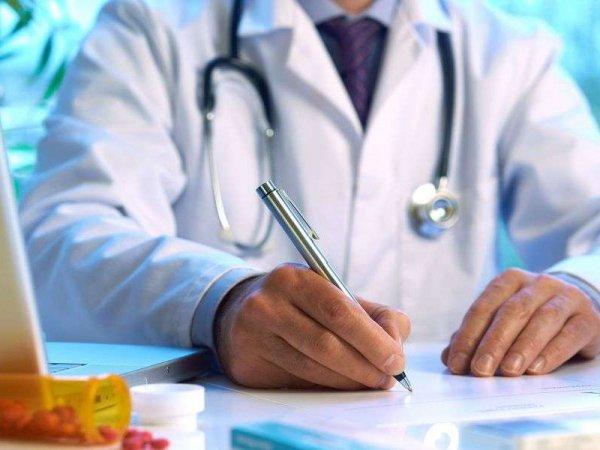 СМИ: государство планирует снять с себя расходы на медицину