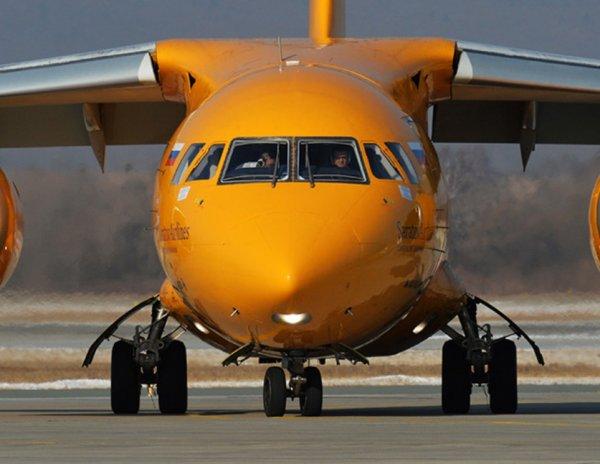 В Подмосковье потерпел крушение самолет Ан-148 с пассажирами на борту: шансов выжить не было
