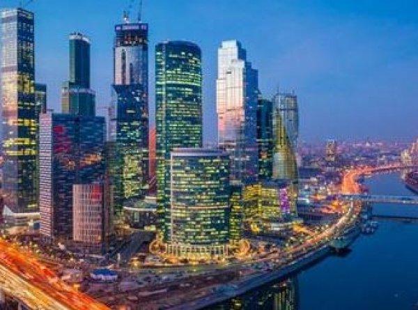 Эксперты назвали лучшие и худшие для жизни регионы России