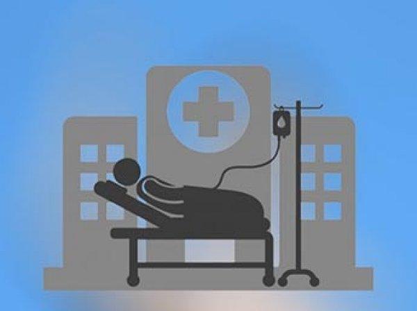 Центр Кудрина предложил россиянам взять на себя часть расходов на медицину