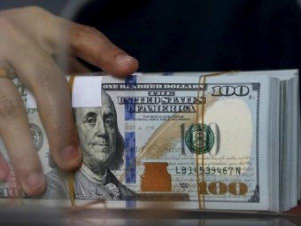 Курс доллара на сегодня, 19 февраля 2018: эксперты рассказали, что повлияет на курс доллара на новой неделе