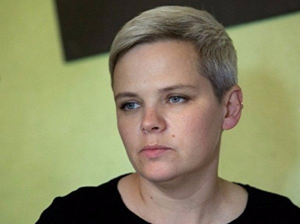 В Екатеринбурге суд признал многодетную мать мужчиной и лишил ее детей