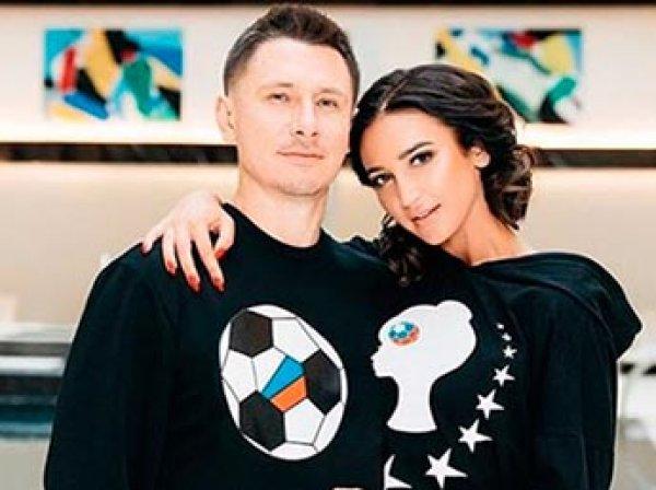 Объявлена дата свадьбы Ольги Бузовой с Тимуром Батрутдиновым