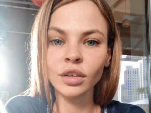 """""""Нам надоело ваше нытье"""": Настя Рыбка ответила Собчак в Instagram"""