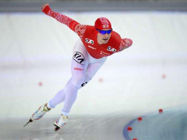СМИ: МОК по ошибке не пригласил на Олимпиаду-2018 двух россиян