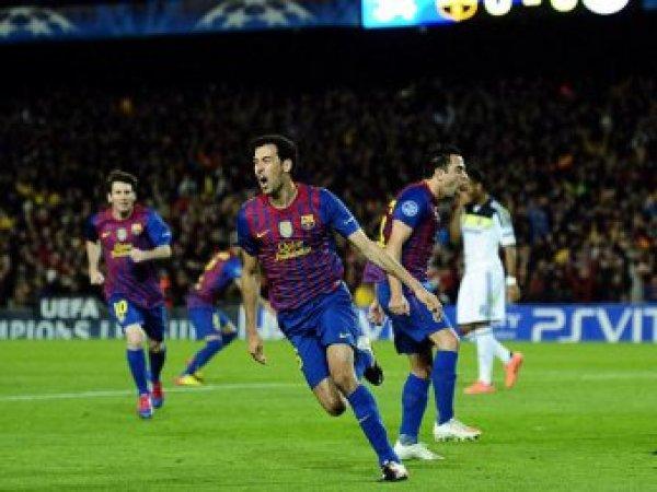 """Челси"" – ""Барселона"" 20 февраля 2018: онлайн трансляция, где смотреть, прогноз (ВИДЕО)"