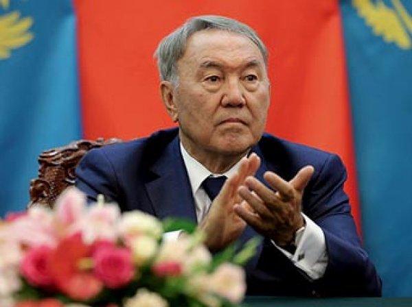 В Казахстане утвержден новый алфавит на основе латиницы