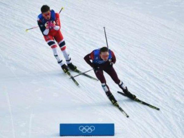 На Олимпиаде в Пхенчхане состоится мужской лыжный марафон