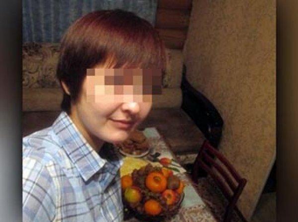 Пропавшую студентку БГМУ нашли мертвой в шахте лифта в Уфе