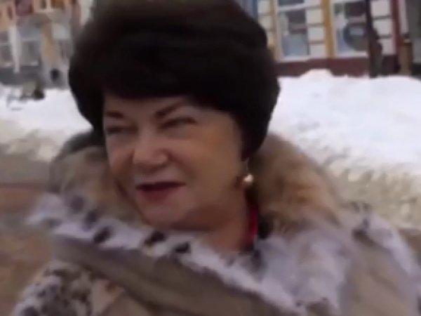 """""""Мне скажут – выбирай обезьяну, я выберу!"""": депутат Госдумы раскритиковала голосование в России"""