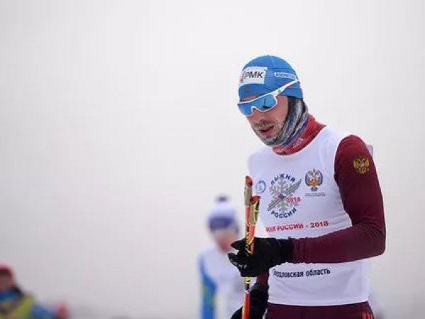Биатлон, Олимпиада 2018: у мужчин 12 февраля пройдет гонка преследования