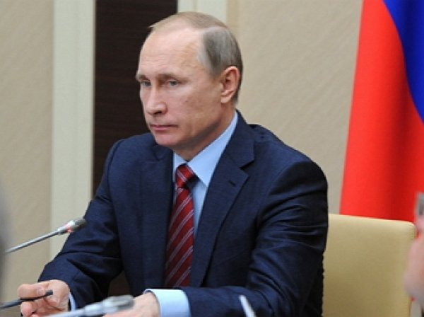 Экс-депутат Госдумы: Путин едва не погиб в авиакатастрофе в 2014 году