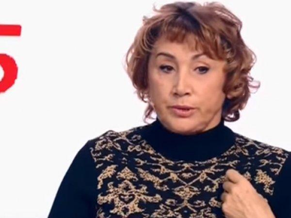 Муж покойной дочери Ларисы Копенкиной откровенно рассказал Шепелеву о гибели своей жены