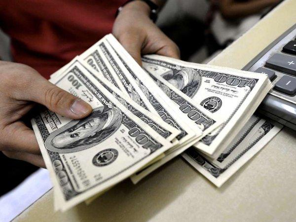 Курс доллара на сегодня, 12 февраля 2018: эксперты рассказали, когда лучше всего покупать валюту