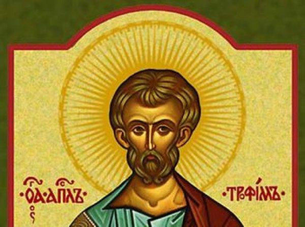 Какой сегодня праздник: 4 февраля 2018 года отмечается церковный праздник Тимофеев день