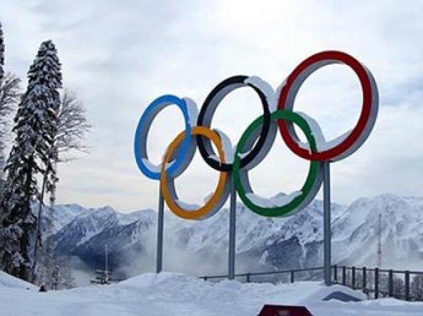 BBC назвала 8 причин, почему Олимпиада-2018 может оказаться последней в истории