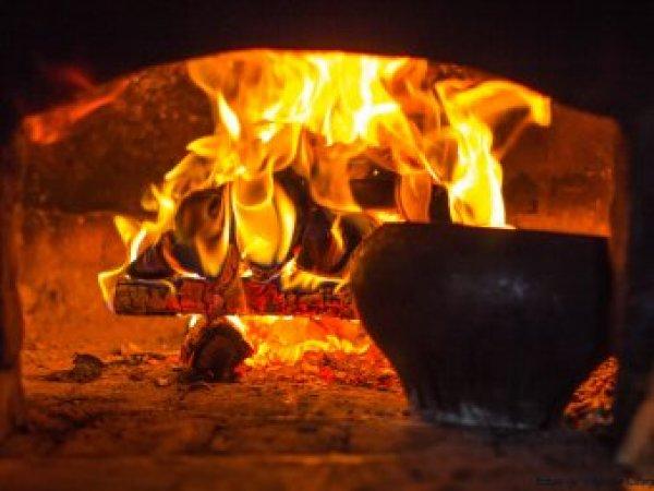 Какой сегодня праздник: 9 февраля 2018 года отмечается церковный праздник Златоустьев огонь