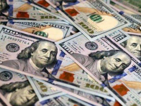 Курс доллара на сегодня, 21 марта 2018: эксперты вынесли приговор курсу доллара