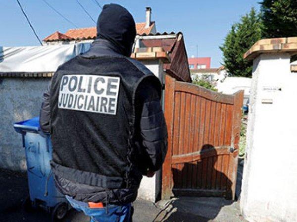 Захват заложников на юге Франции: сторонник ИГИЛ открыл огонь по спецназу, уже двое убитых