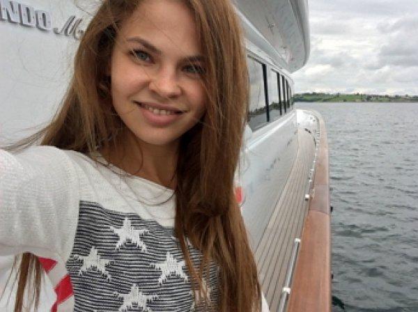 """""""В задержании Рыбки нет политики"""": посольство РФ в Таиланде прокомментировало задержание Рыбки"""
