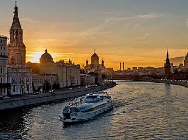 Эксперты обнародовали ТОП-20 самых дешевых городов Европы для отдыха на каникулах