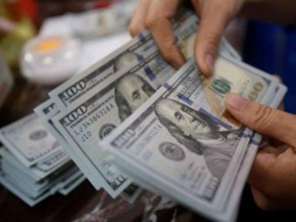Курс доллара на сегодня, 27 марта 2018: Китай приготовил доллару смертельный удар – эксперты