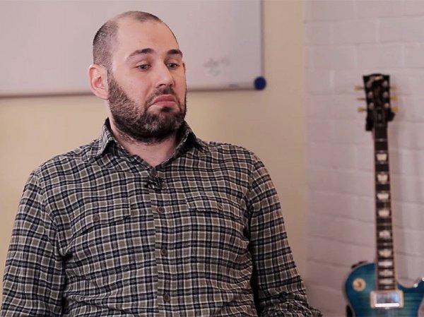 """Семен Слепаков рассказал свою историю про """"домогательства"""" Леонида Слуцкого"""