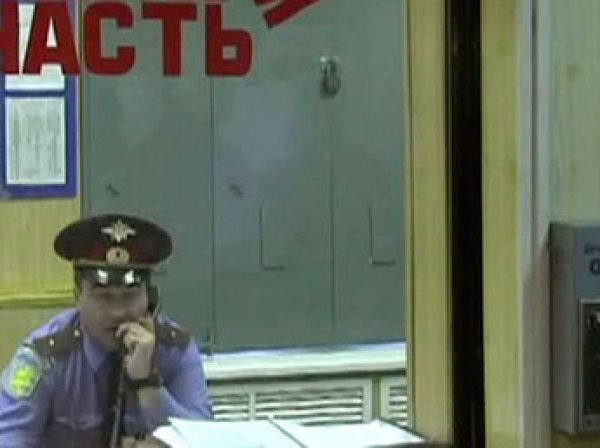 В Ульяновске мать убила трех своих детей и покончила с собой
