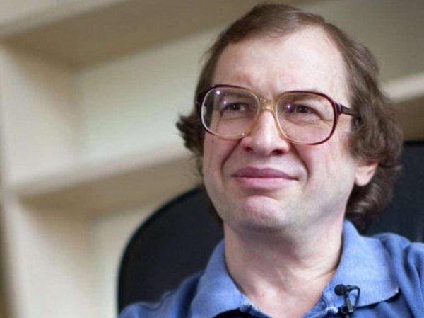 Сергей Мавроди умер в Москве: причина смерти уже стала известна СМИ