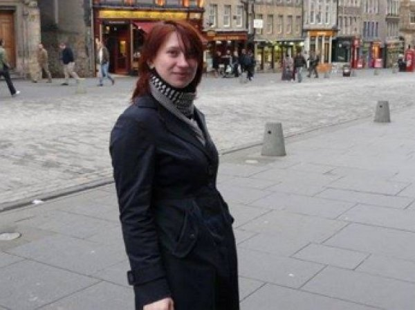 Экс-журналистка «Эха Москвы» рассказала о домогательствах Немцова