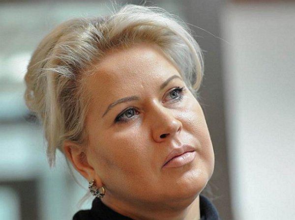 Евгении Васильевой полностью вернули арестованное имущество